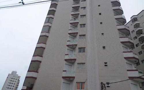 Imagem 1 de 23 de Cobertura Residencial ? Venda, Vila Mirim, Praia Grande - Co0011. - Co0011