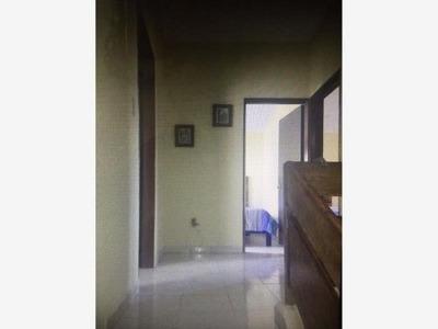 Casa Sola En Renta Fracc Alamos 2da Secc