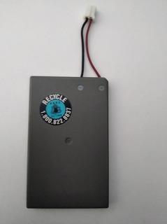 Batería Control Inalambrico Ps3 Usada