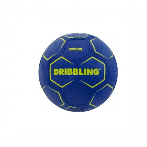 Pelota Handbol Handball Goma Dribling Drb N° 1 / 2 / 3 Balón