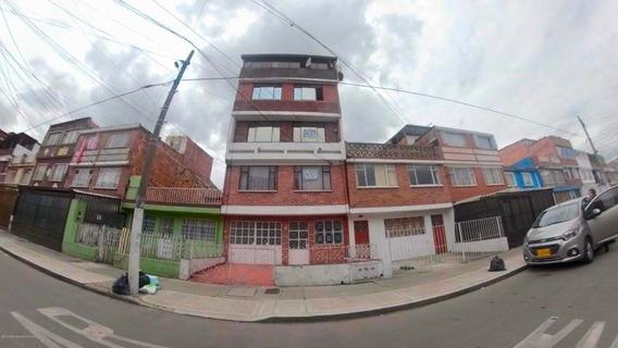 Casa En Venta Engativa 20-123 C.o