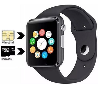 Kit 10 Smartwatch - Android - Whatsapp E Facebook