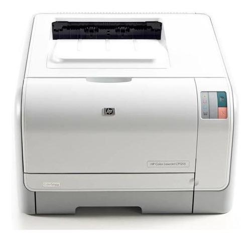 Imagem 1 de 3 de Manutenção De Impressoras
