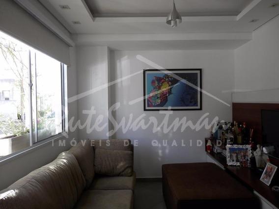 Sobrado Residencial À Venda, Parque Imperador, Campinas. - Ca3032