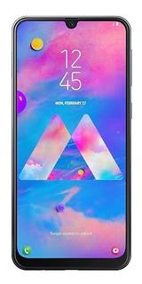 Smartphone Samsung M30 64gb Y 4gb Dual Alversidphone