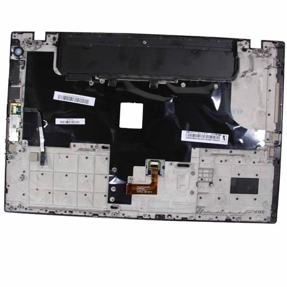 Touchpad T440 - Informática [Melhor Preço] no Mercado Livre