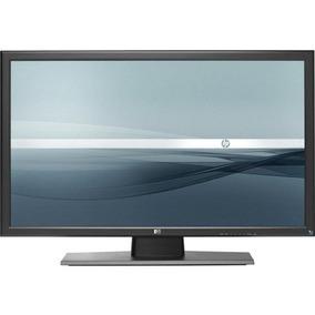 Monitor 47 Lcd Hp Ld4710, Xg826aa#aba