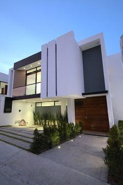 Casa En Preventa En Vistas Del Valle