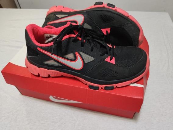 Tenis Nike - 12x Sem Juros