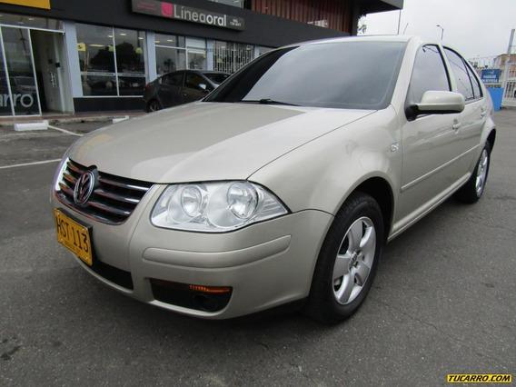 Volkswagen Jetta Trilain