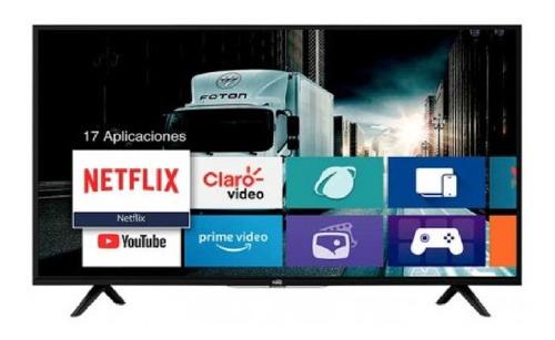 Tv Kalley 43  K-led43fhdsnbt Fhd Smart Tv Amazon Prime