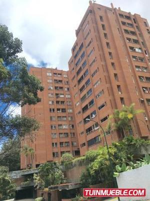 Apartamentos En Venta 17-13163 Manzanares