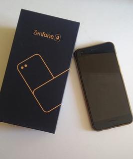 Celular Asus Zenfone 4 64gb (ze554kl)