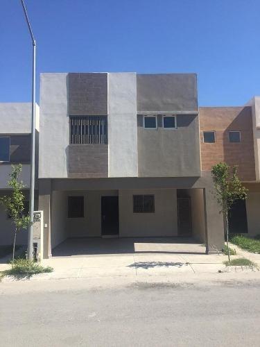 Casa En Venta En Joyas De Huinala, Apodaca