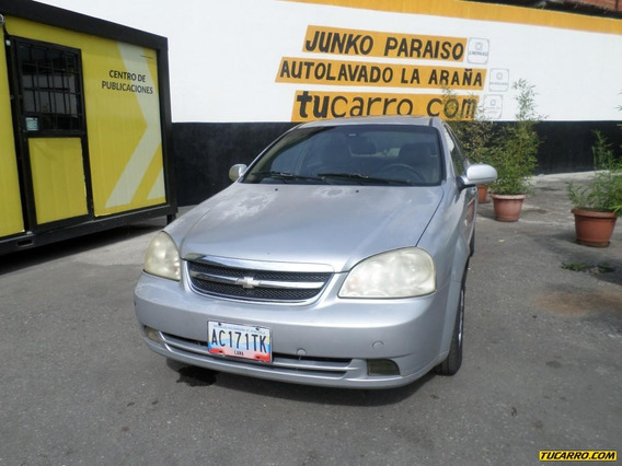 Chevrolet Corsa Limited