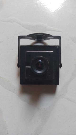 Mini Camera De Segurança