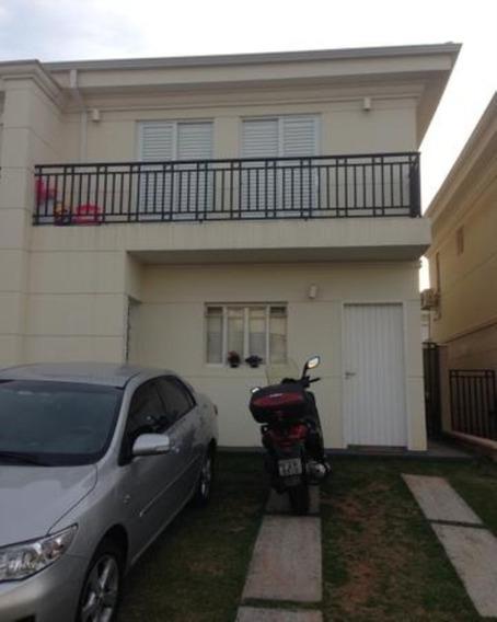 Casa - 1516 - 33058905