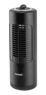 Ventilador De Mesa Microsonic Mod. Vtp15769 30cm Geant