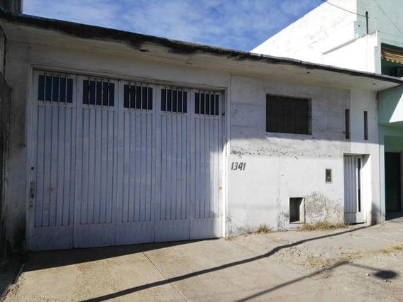 Galpon - San Miguel