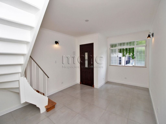 Casa - Ipiranga - Ref: 125646 - L-125646