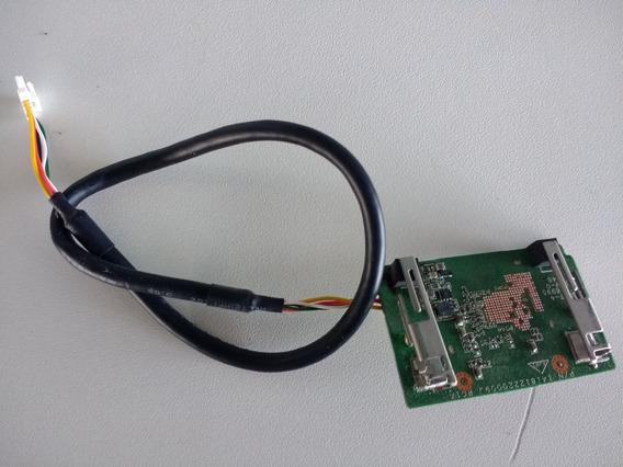 Módulo Wi-fi / Wireless Tv Lg 32lb580b 32lf585b 42lb5800