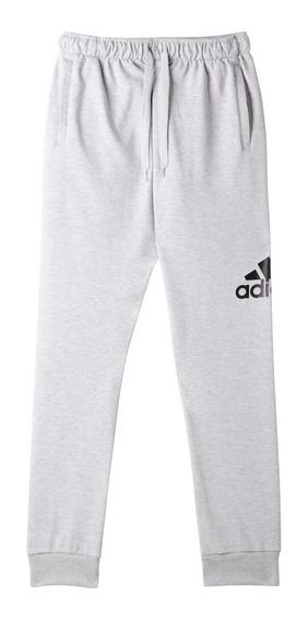 Pantalon adidas Logo Swpt Ch Hombre Bq9061-bq9061