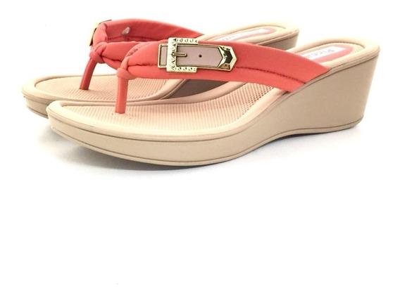 Piccadilly 540186 Ojota El Mercado De Zapatos!