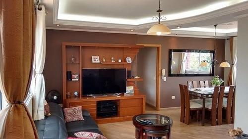 Imagem 1 de 15 de Apartamento Para Venda, 2 Dormitório(s) - 7371