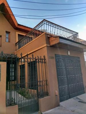 Ph - San Justo
