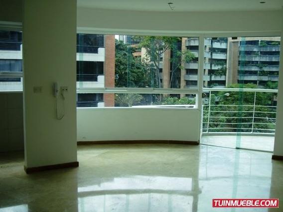 Apartamento En Venta Campo Alegre,caracas Mls#15-9478
