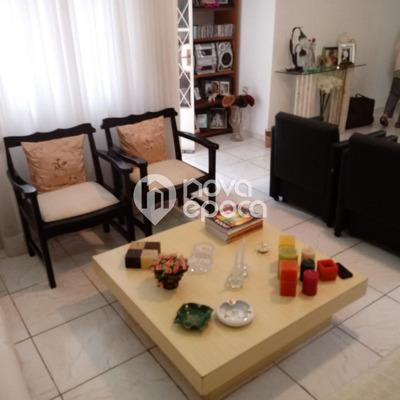Casa - Ref: Sp4cv26085
