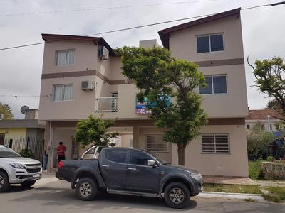 Departamento En La Lucila Del Mar