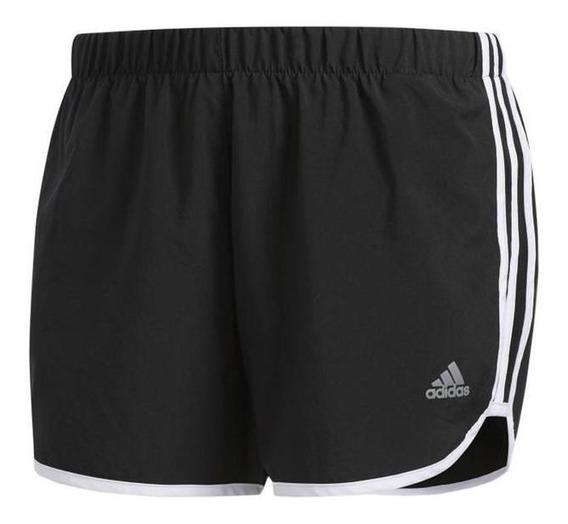 Shorts adidas Marathon 20 W.