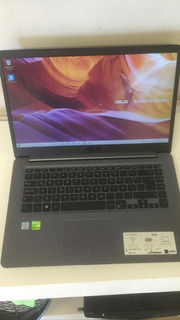 Laptop Asus Vivobook X510u