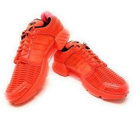Tênis adidas Climacool Adiprene