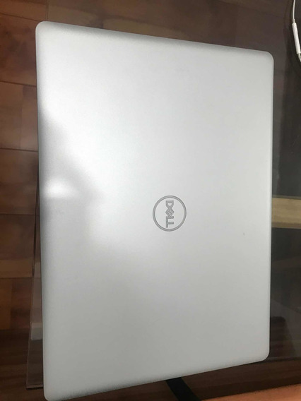 Notebook Dell Inspiron 14 3481