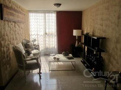 7510-rur Casa En Condominio En Renta En Gárgolas, Jardines Del Sur, Xochimilco