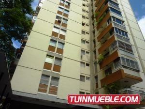 Apartamentos En Venta Rah #19-13078 Terrazas Del Club Hipico