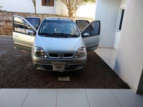 Renault Privilége Privileg