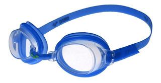 Óculos Infantil Bubble 3 Arena - M8corp Revenda Autorizada