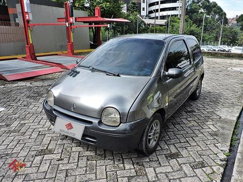 Renault Twingo Authentique 1.2 2007