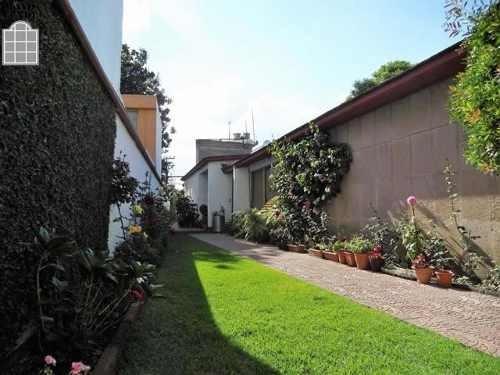 Casa - Barrio San Marcos