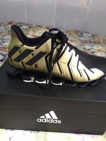 Tênis adidas Springblade