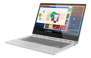 Notebook Lenovo Flex Pro Intel Core I7-8550u 16gb 512gb Ssd