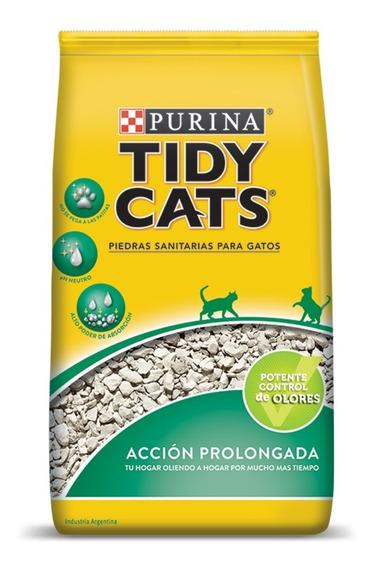 Purina® Tidy Cats® 2 Kg