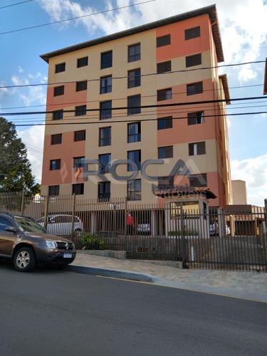 Venda De Apartamentos / Padrão  Na Cidade De São Carlos 24919