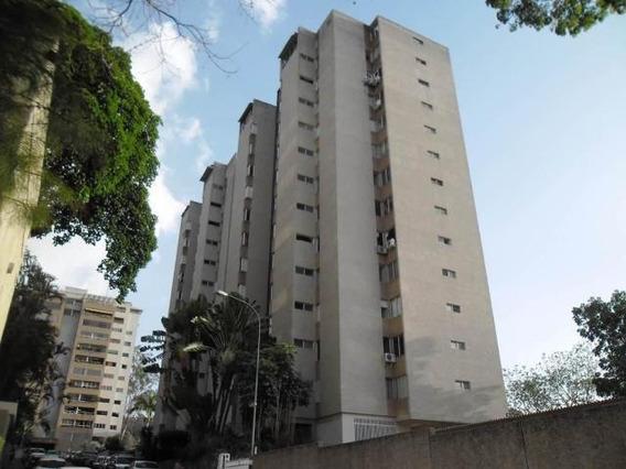 Apartamento En Venta El Peñon Ic4 Mls19-1629
