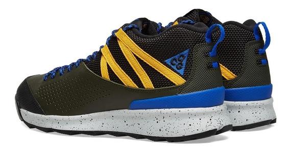 Nike Acg Okwahn Ii 42