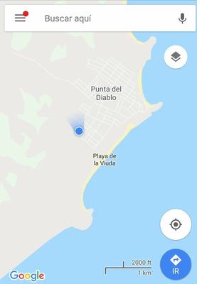 Terreno En Punta Del Diablo Uruguay Oportunidad!!