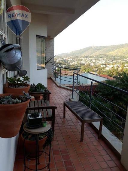 Casa Residencial À Venda, Jardim Maristela - Ca5355